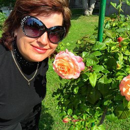 татьяна, 56 лет, Павлоград