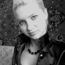 Анна, 29 лет, Лиман