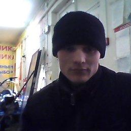 Алексей, 30 лет, Починки