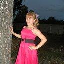 Фото Людмила, Краснослободск, 28 лет - добавлено 23 декабря 2012