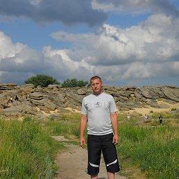 Юрий, 39 лет, Гуляйполе