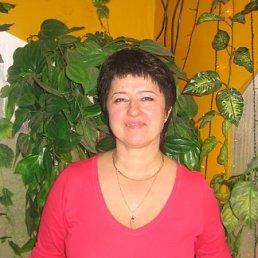 Татьяна, 54 года, Шаховская