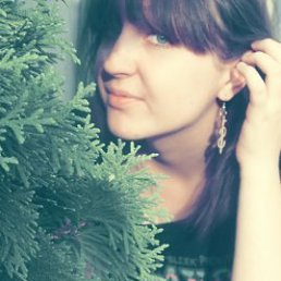 Кар Кар, 25 лет, Пенза