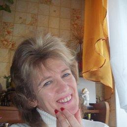 Елена, 56 лет, Пересвет
