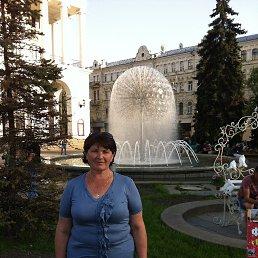 Лариса, 60 лет, Амвросиевка