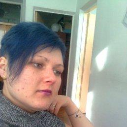 Allika, 35 лет, Красный Лиман