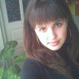 **** Алинка, 29 лет, Тирасполь