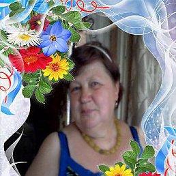 Екатерина, 60 лет, Волноваха