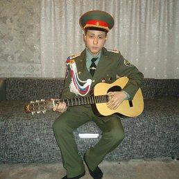 Иван, 28 лет, Байкит