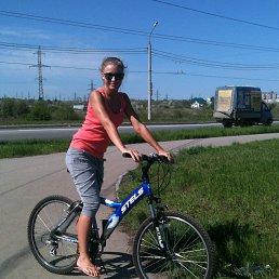 Наталья, 35 лет, Самара - фото 5