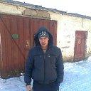 Фото Ромик, Сюмси, 26 лет - добавлено 2 марта 2013