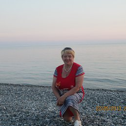 Татьяна, 66 лет, Мытищи