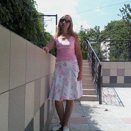 Татьяна, 50 лет, Изюм
