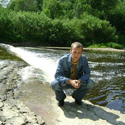 Максим, 40 лет, Санкт-Петербург