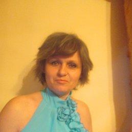 Оксана, 50 лет, Долина