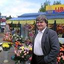Фото Анатолий, Москва, 67 лет - добавлено 7 марта 2013
