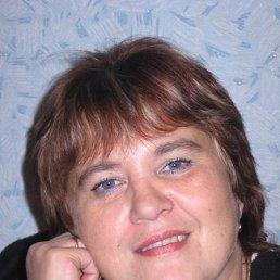 Оксана, 54 года, Среднеуральск