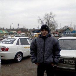 Вениамин, 24 года, Ульяновск