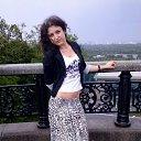 Фото Анжелика, Боярка, 30 лет - добавлено 12 июля 2013
