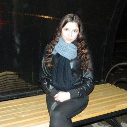 Зиля, 25 лет, Агрыз