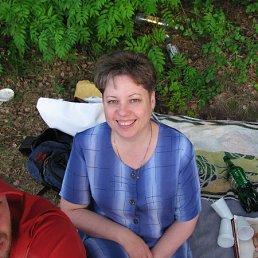 Лилия Ершова, 51 год, Солнечная Долина