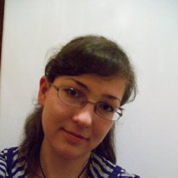 Анастасия, 30 лет, Чебоксары