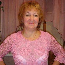 валентина, 60 лет, Донецк