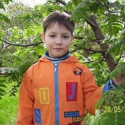 кирилл, 18 лет, Зеленогорск