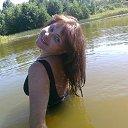 Фото Нина, Городня, 60 лет - добавлено 31 декабря 2012 в альбом «Мои фотографии»