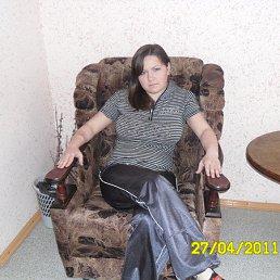ольга, 28 лет, Эльбан