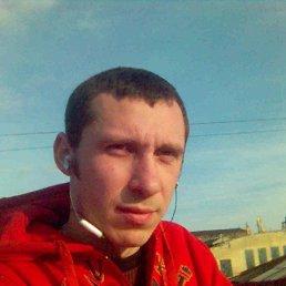 Юрий, 38 лет, Локачи