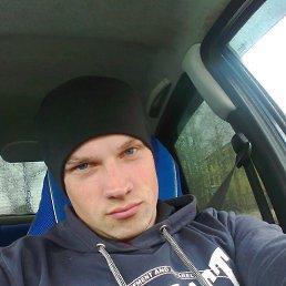иван, 29 лет, Рузаевка