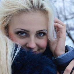 Леська, 25 лет, Москва - фото 5