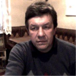 Олег, 58 лет, Рубежное
