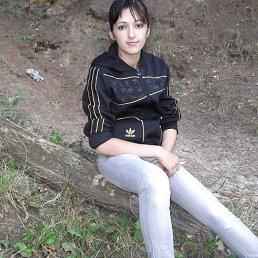 Наташа, 27 лет, Знаменка