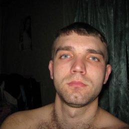 Саша, 33 года, Казанка