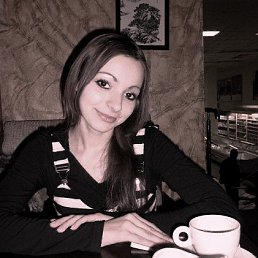 Ника, 27 лет, Курск