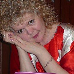 Наталья, 56 лет, Тюмень