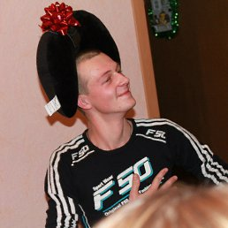 Виталий, 28 лет, Новичиха