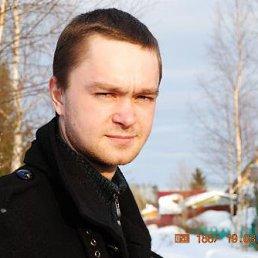 Фото Александр, Тамбов, 41 год - добавлено 9 июля 2013