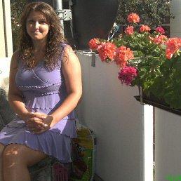 Tanja Kuzak, 26 лет, Бонн