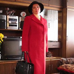 Людмила, 60 лет, Сертолово