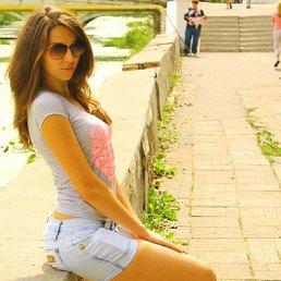 Елена, 30 лет, Хмельницкий