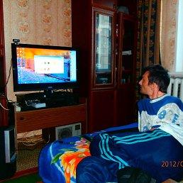 Сергей, 48 лет, Мостовик
