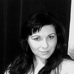 Оксана Евенко, 41 год, Брянка