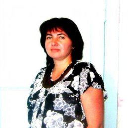 Татьяна, 44 года, Похвистнево
