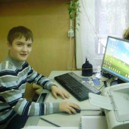 ALеksей, 23 года, Куровское