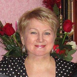Мария, 61 год, Астрахань