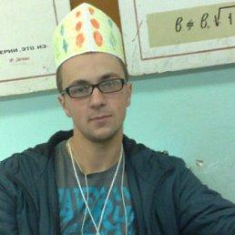 Евген, 30 лет, Ярославль