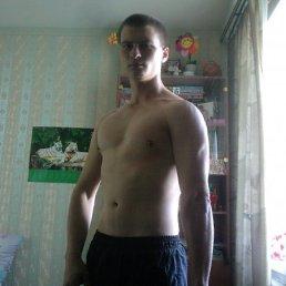 Шонник, 30 лет, Сосновый Бор